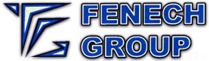 Fenech Group